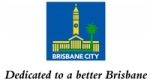 200x110_brisbane_city_council_logo