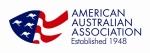 AAA_logo_NEW_2011